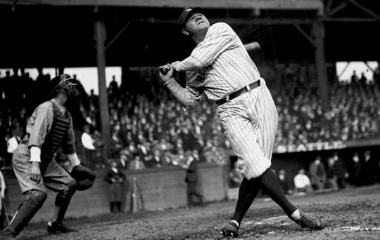 babe-ruth-seattle-oct.-19-1924