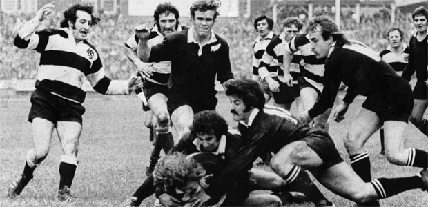 barbarians-v-new-zealand-in-1973-33293434