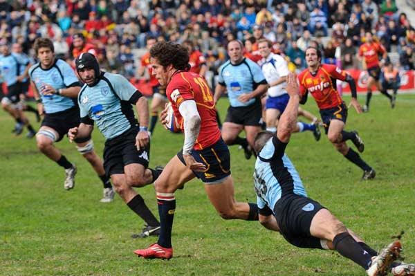 españa-uruguay-test-match-2011-rugby