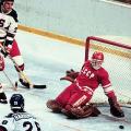 cartel hockey 80 goleeuu