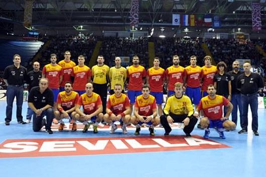 España-balonmano1
