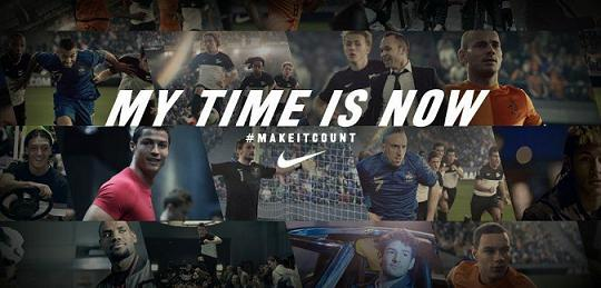 makeitcount_my_time_is_now_nike_football_2012