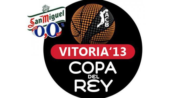 A-la-venta-los-abonos-para-la-Copa-del-Rey-2013