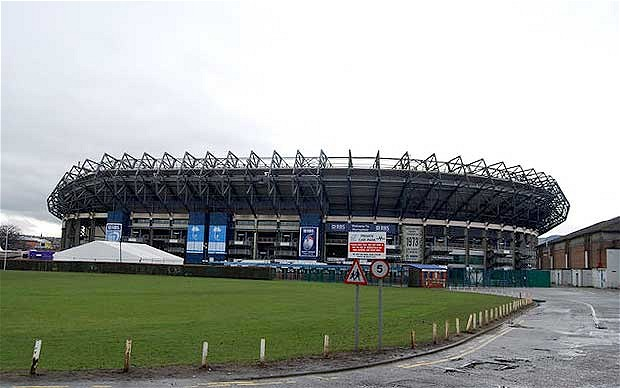 murrayfield_2127245i