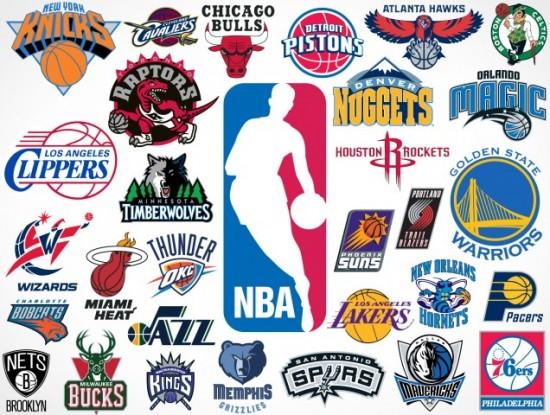 59f56222b7533 Los mejores Big Three de la historia de la NBA. Años 90 y Siglo XXI (Parte  II)