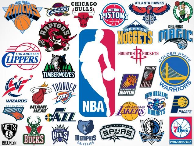 NBA-vector-logos-636x480