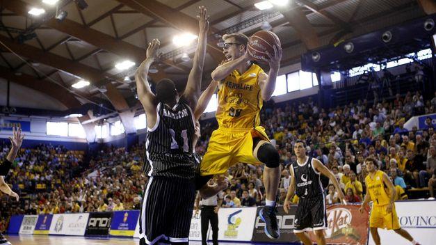 Previa-Bilbao-Basket-Herbalife-Canaria_TINIMA20130118_0409_5