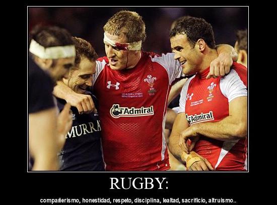 rugbybuenrollo