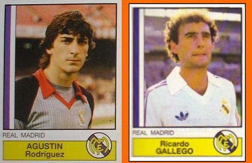 1980 Aquella Copa Del Rey Con Sabor Merengue