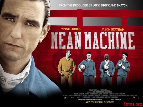 2001-Mean-Machine-jugar-duro-Barry-Skolnick-UK-Quad-1