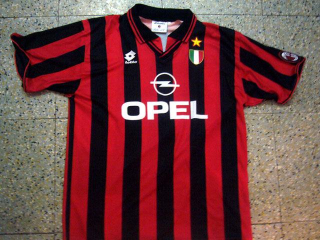 ac-milan-home-football-shirt-1996-1997-s_4051_1