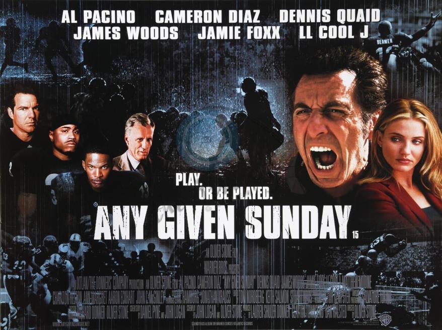 any_given_sunday_2_ukquad