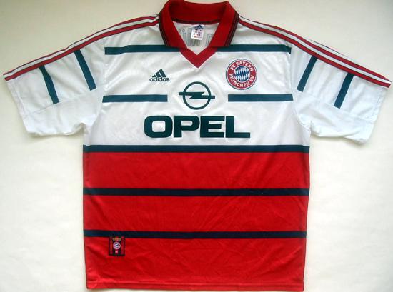 bayern-munchen-away-football-shirt-1999-2000-s_9947_1