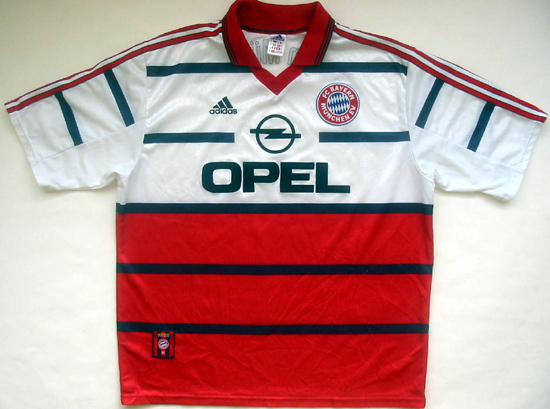 bayern-munchen-away-football-shirt-1999-2000-s_9947_1
