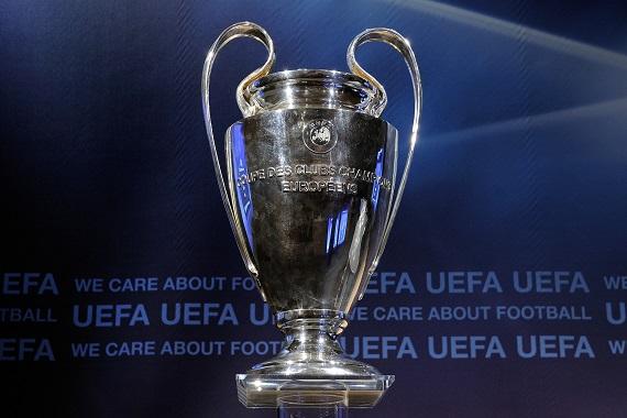 Champions-League-Trophy-HD-Wallpaper-1080.com_