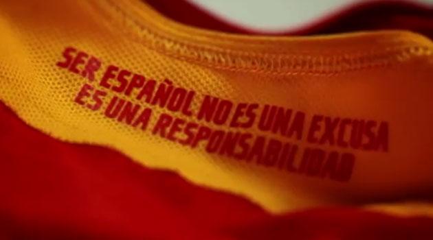 1367253308_extras_portadilla_0