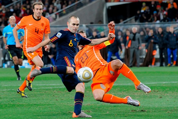 gol_iniesta_mundial2010