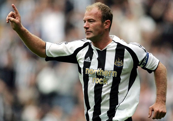 Alan-Shearer111