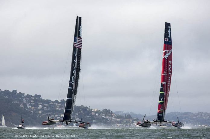 Americas-Cup-2013-extreme-Tech-2