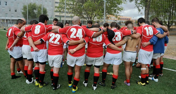rugby_alcala