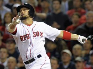 shane_victorino_hits_a_grand_slam_homer_for_boston_red_sox_N2