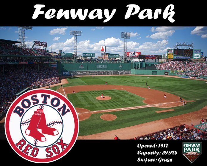 fenway_park_wallpaper