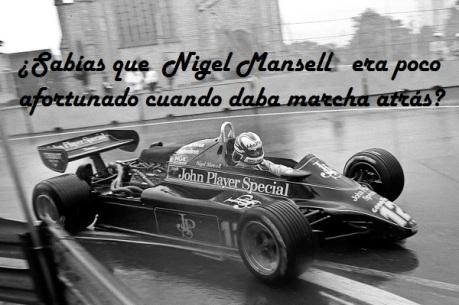 nigel-mansell-lotus-t91-detroit-1982