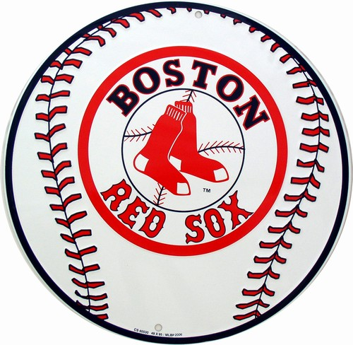 red-sox-ball