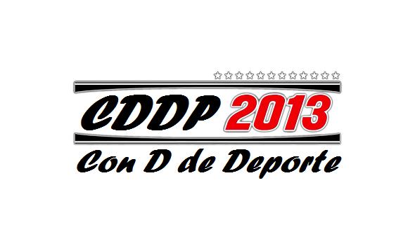 pes-2013-logo