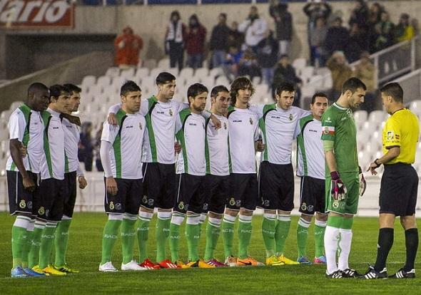 Copa_del_Rey-Racing_de_Santander-Real_Sociedad-cuartos_de_final-partido_de_vuelta-Angel_Lavin-suspendido_MDSVID20140130_0183_20