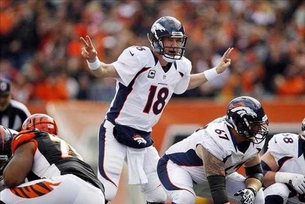 Denver-Broncos-e1352083036871