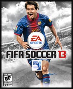 FIFA-Soccer-13