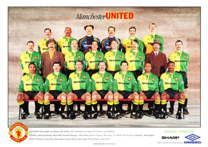 Green-and-Gold-kit-1992-94