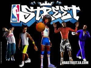 nba-street-wallpaper