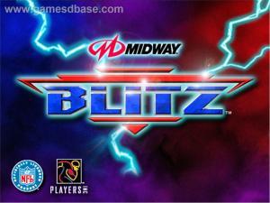 NFL_Blitz_-_1997_-_Midway_Games