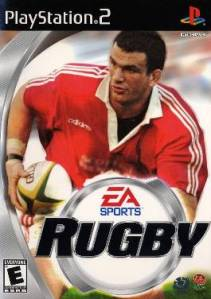 Rugby_Cover