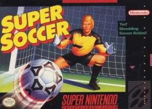 snes-super-soccer-box-front
