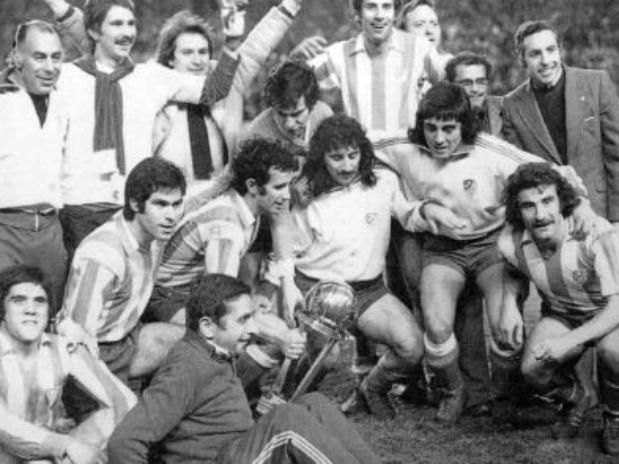 06-atletico-intercontinental-1974