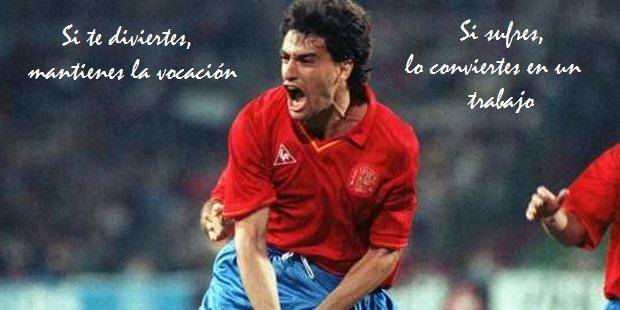 mundiales-en-mi-memoria-italia-90