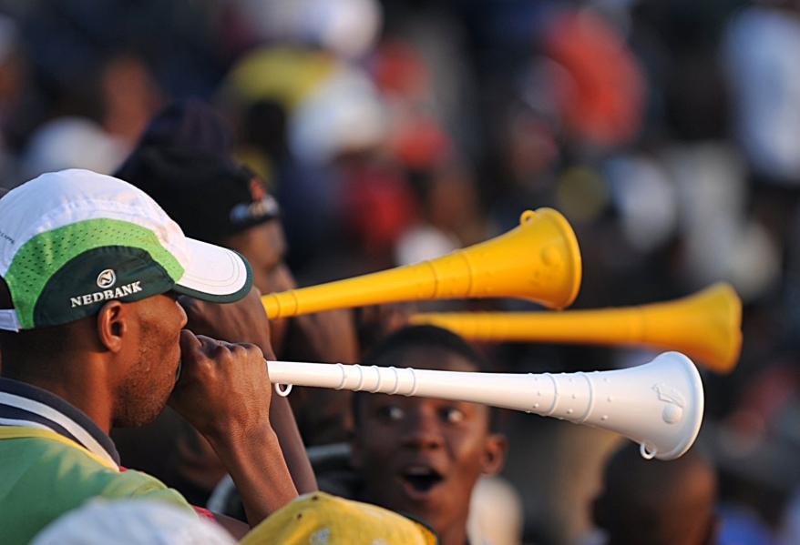 Copa do Mundo 2010 Africa do Sul