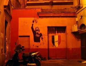 800px-Totti-a.s.Roma-celebration