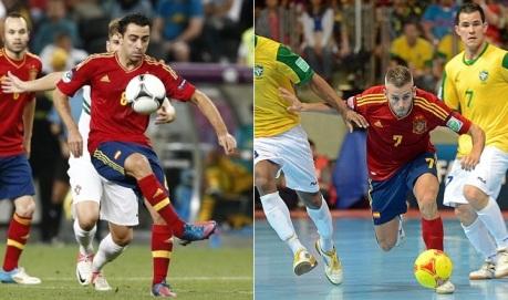 la-roja-selección-española-fútbol3