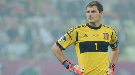 Iker-Casillas_TINIMA20120628_0162_18