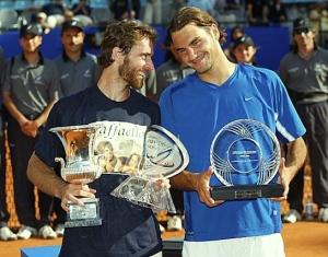 Federer-Mantilla-Roma-2003