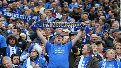 160501114942-05-leicester-city-restricted-super-169