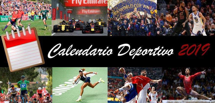 Calendario deportivo nuevo.jpg